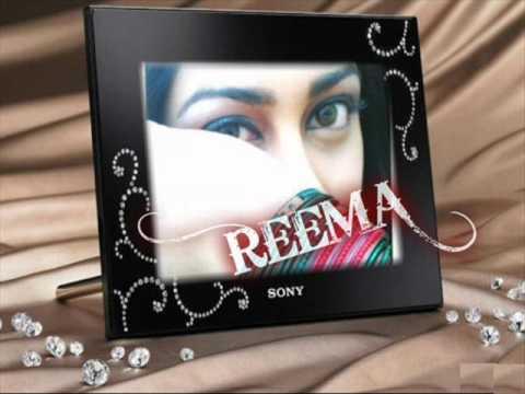 Ishq h to ishq ka izhar kar Reema Zaheer Fatima chahat.