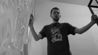 Terminally Chill (Focus Film 2014)