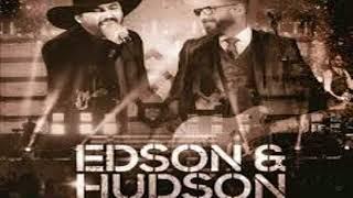 Ouça Esqueça Que Eu Te Amo PartJorge & Mateus Edson & Hudson DVD Eu e Você De Novo Ao Vivo Em Goiânia