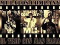 Mulatos Comany de quieren [video]