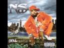 Nas & AZ-The Flyest