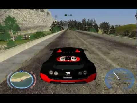 GTA San Andreas 2012 ViP by SlimThug - gameplay Official