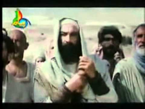 Prophet Yousef 2-162 (urdu).flv video