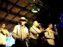 video de musica Con el pio pio.. Sonora Ponceña