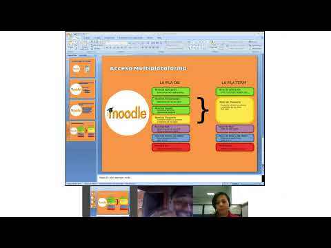 software libre y moodle