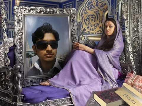 naeem ali chori chori dil tera churayenge