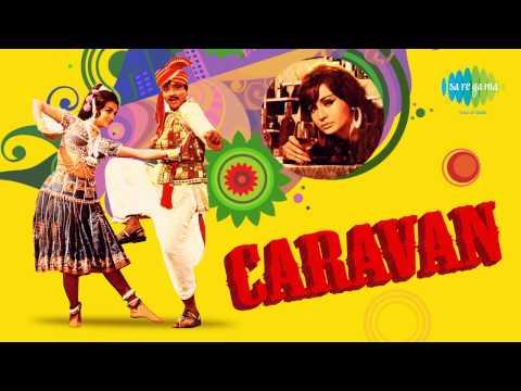 Chadti Jawani Meri Chaal Mastani (Revival) - Mohammad Rafi -...
