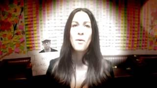 Watch Alanis Morissette Empathy video