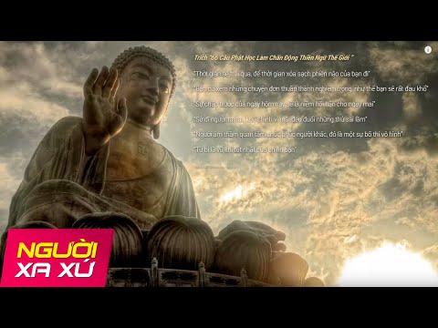 Nhạc Thiền Phật Giáo Hay Nhất 2015 Không Lời (Tuyển Tập #2) | nhac phat giao