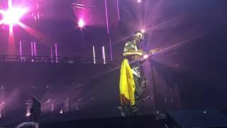 Twenty One Pilots, bandito tour, 11.02.2019, Copenhagen, Denmark