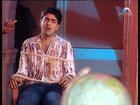 Dhan Dhan Bhag Lalnawa | Bhojpuri Album Song | Alka Yagnik Udit...