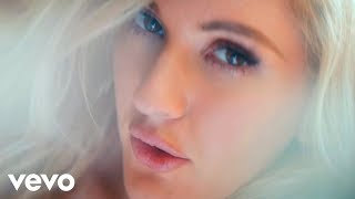 Ellie Goulding - Love Me Like You Do (Official)
