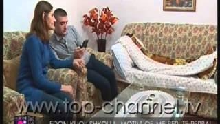 Pasdite ne TCH, 15 Dhjetor 2014, Pjesa 4 - Top Channel Albania - Entertainment Show