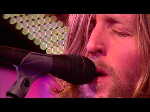 Andy Burrows - Maybe You (live bij Q)
