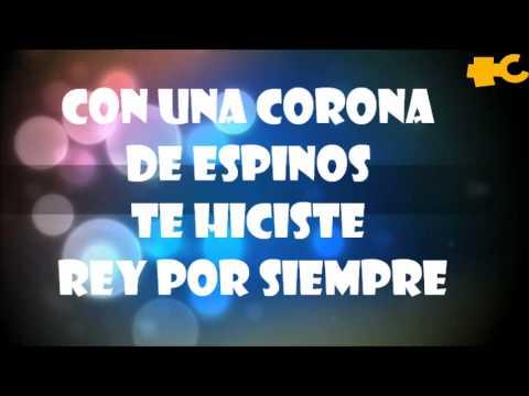 En Espiritu Y En Verdad - Te Doy Gloria