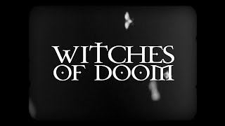 Witches of Doom - Rotten to the core
