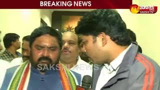 Azharuddin VS Anjan Kumar ||  Anjan Kumar Open Challenge To  Azharuddin