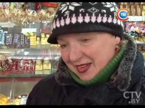 Продукты питания как вопрос политики: белорусская еда выживает в России благодаря потребителям