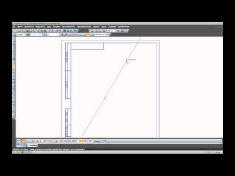 Уроки Компас 3D v13 - видео