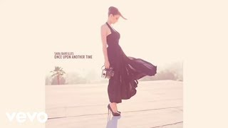 Watch Sara Bareilles Bright Lights And Cityscapes video