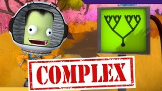 10 most COMPLEX VIDEO GAMES of all time