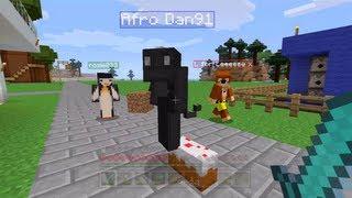 Minecraft Xbox - Shear Fun - [89]