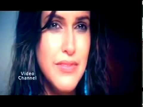 YouTube - ASI ISHQ DA DARD JAGA INDIAN SONG REMIX.flv