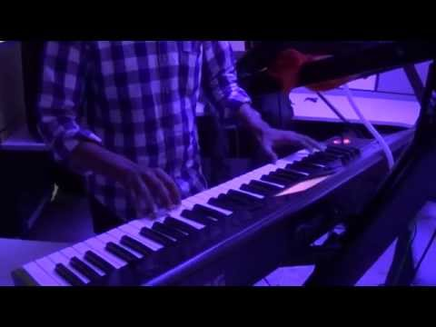 Lister Beatz - Instrumental