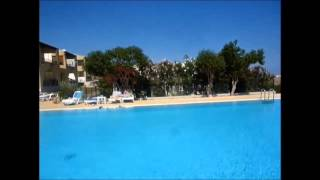 Cyprus cheap apartment in Bogaz