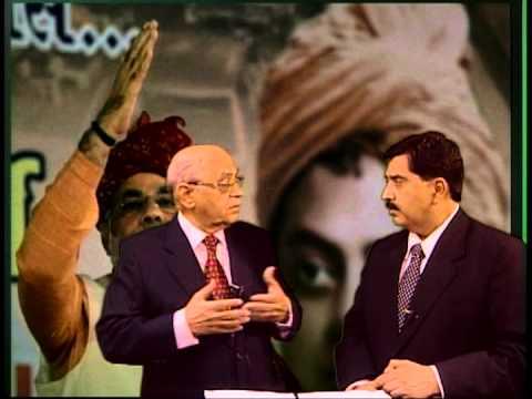 Election victory of Narendra Modi - Ashok Vyas talks to Narayan Kataria
