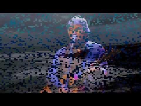 Georges Chelon - L'homme et la mer