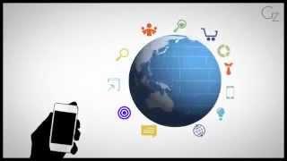 download lagu Peluang Bisnis Online, Franchise Toko Online gratis