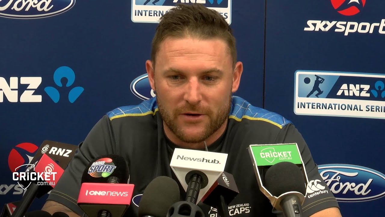 Bird the word for first Test in NZ