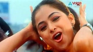 I Love You Raa Songs - M.T.V.Bhale Bhale - Raju Sundaram Simran