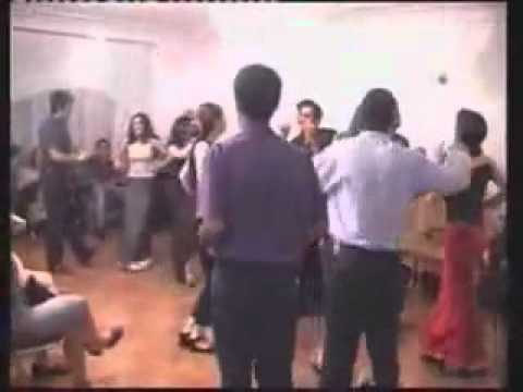 persian girls dancing sexy dance iranian iran rakhs dokhtar