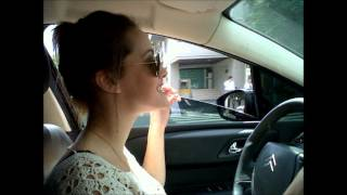 Antonella Sabatini (Video Principiante)