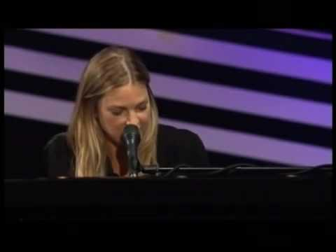 Diana Krall - But Not For Me