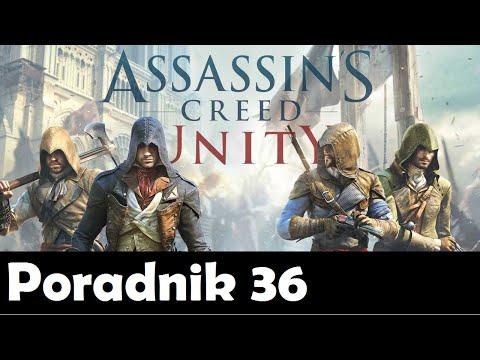 Jak Pobrać I Zainstalować Assassin's Creed Unity + Spolszczenie [torrent]