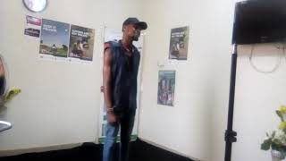 TalesCCL.... Complete celebrity lifestyle auditions room