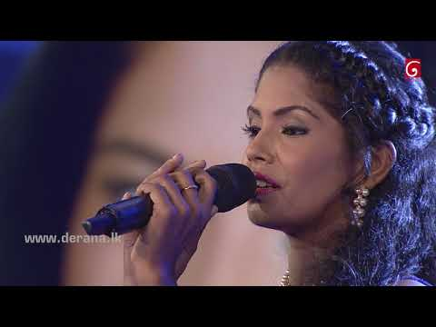 Dream Star Season 07 | Final 20 ( 01st Group ) Chathurya Geethmi ( 26-08-2017 )
