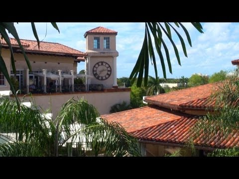 Village of Merrick Park / Coral Gables, FL - HD