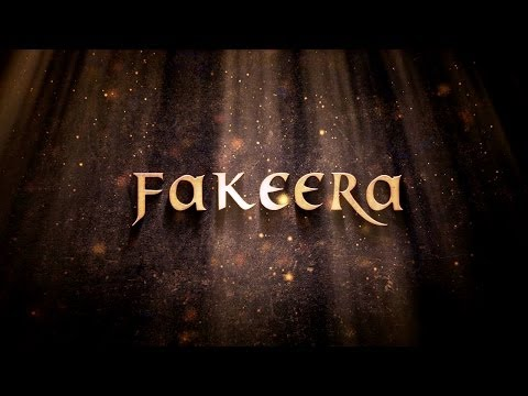 Fakeera By Vocal Tunes