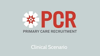 Clinical Scenario - Interview preparation for nurse 06