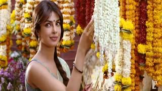 Gunday 2014 Hindi Movie Official Trailer   Ranveer, Arjun, Priyanka   HD 1080p