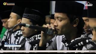 """New"""" Shollu'ala Khoiril Anam   Voc. Masudi Nasir   Majelis Pemuda Bersholawat Attaufiq"""