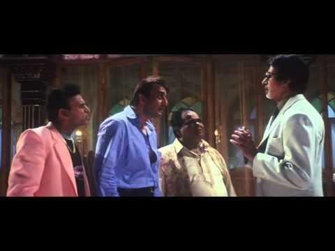 Hum Kisi Se Kum Nahin - 2002 - Part 22