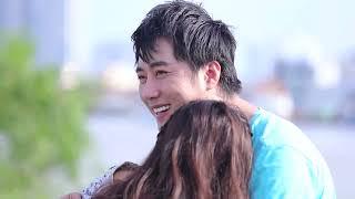 Phim sinh viên mà coi khóc hết nước mắt, ai có người yêu không nên xem phim này