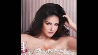 Download 15 interesting and shocking factsin urdu about bollywood actress sunny leone you should know 3Gp Mp4