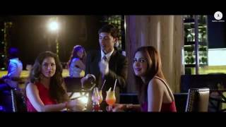 Mere Peecha Hindustan-Beiiman Love_Sunny Leone,Rajniesh D_Yasser D,Sukriti K_Amjad Nadeem