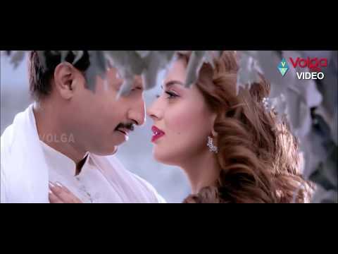 Hansika & Catherine Tresa Video Songs - Bole Ram Bole Ram Song - Volga Videos